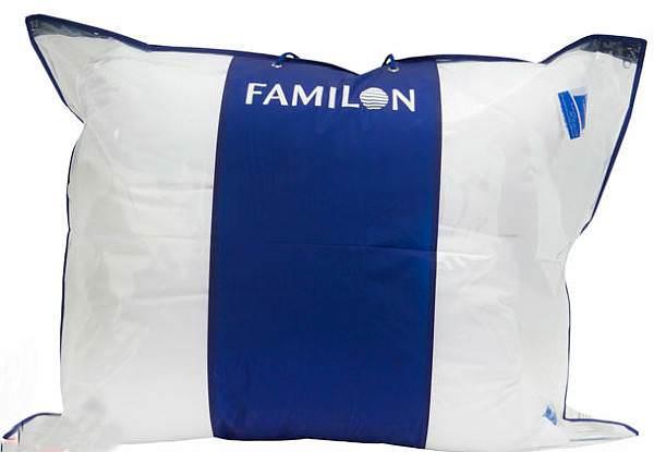 Подушка ТМ Familon