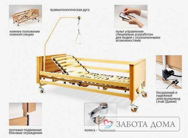 krovati-dlya-lezhachix-D6A33.jpg