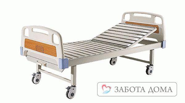 krovati-dlya-lezhachix-00DF57.jpg