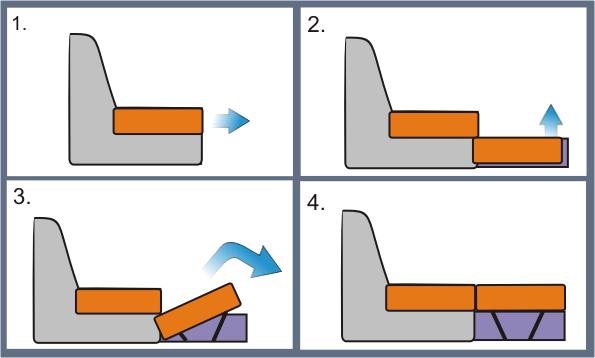 divan-mexanizmom-delfin-A5B0.png