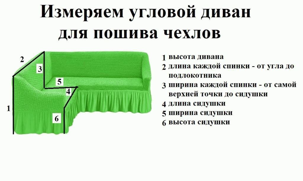 chexol-uglovoy-divan-8734649.jpg