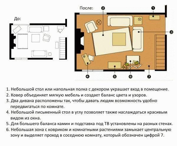 proekt-rasstanovki-mebeli-31106.jpg