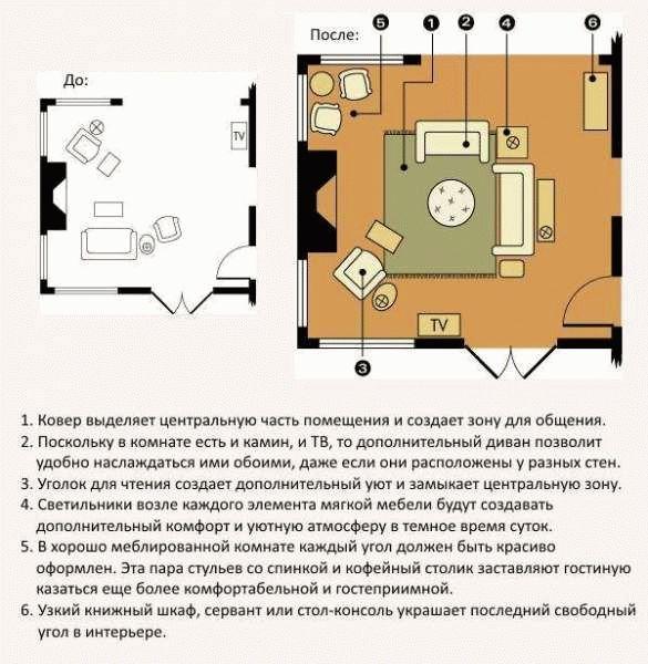 proekt-rasstanovki-mebeli-8C3F18.jpg