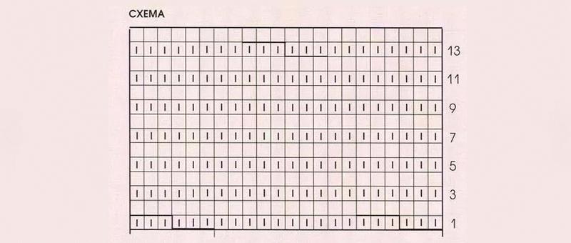 svyazat-pled-spitsami-665F5.png