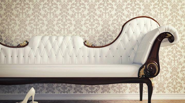 chto-takoe-sofa-DB1DFB2.jpg