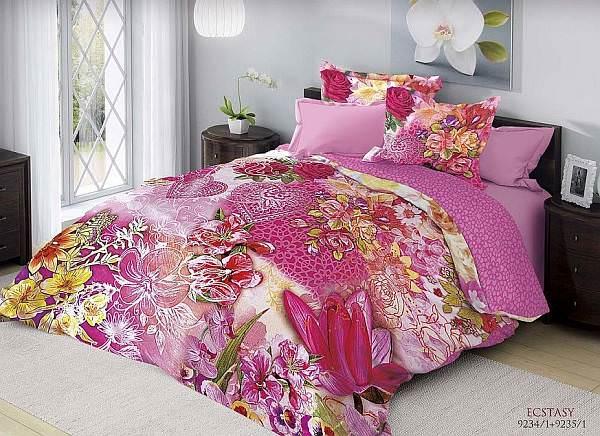 Комплект постельного белья Verossa