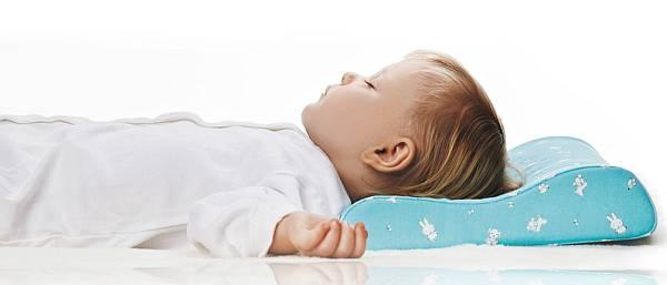 Рекомендации для малышей
