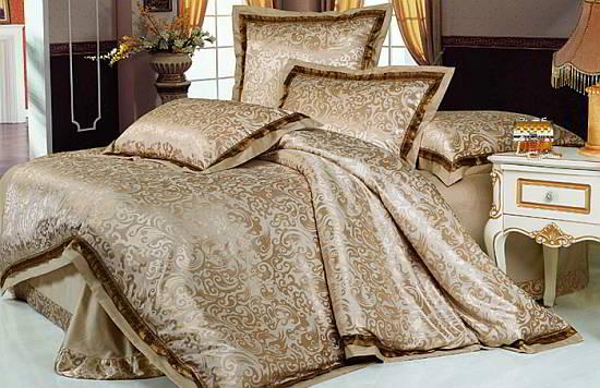 Фото: евро комплект постельного белья