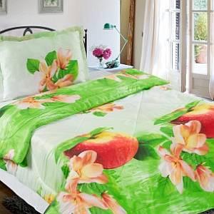 синтепоновые одеяла