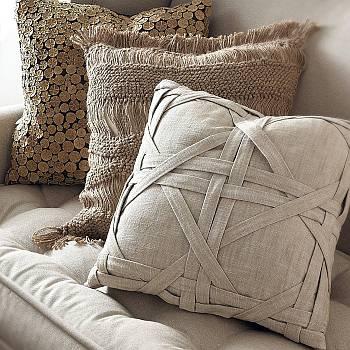 Подушка из хмеля: показания к применению