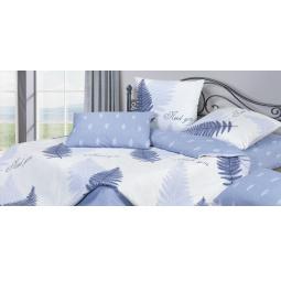 Комплект постельного белья Ecotex «Гармоника. Новый стиль». Семейный