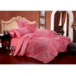 Комплект постельного белья Primavelle «Пьерла». Семейный