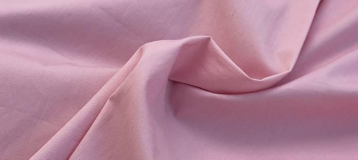 Фото: ткань поплин