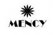 Торговая марка Mency